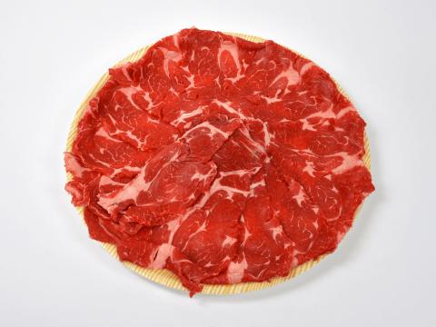 sukiyaki-0001
