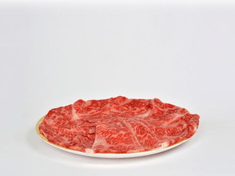 sukiyaki-0006