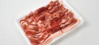 豚カルビ国産 お手頃価格のあっさり国産豚カルビです